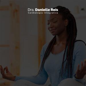 Dra. Danielle Reis