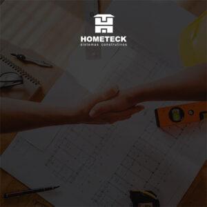 Hometeck