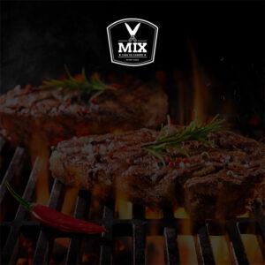 Mix Casa de Carnes