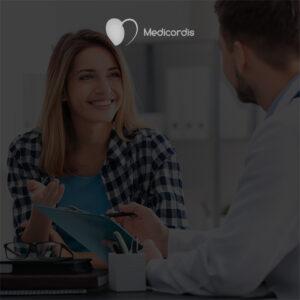 Medicordis