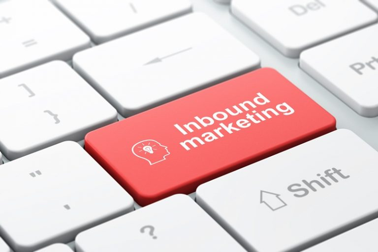 Como o Inbound Marketing pode te ajudar a captar mais pacientes?