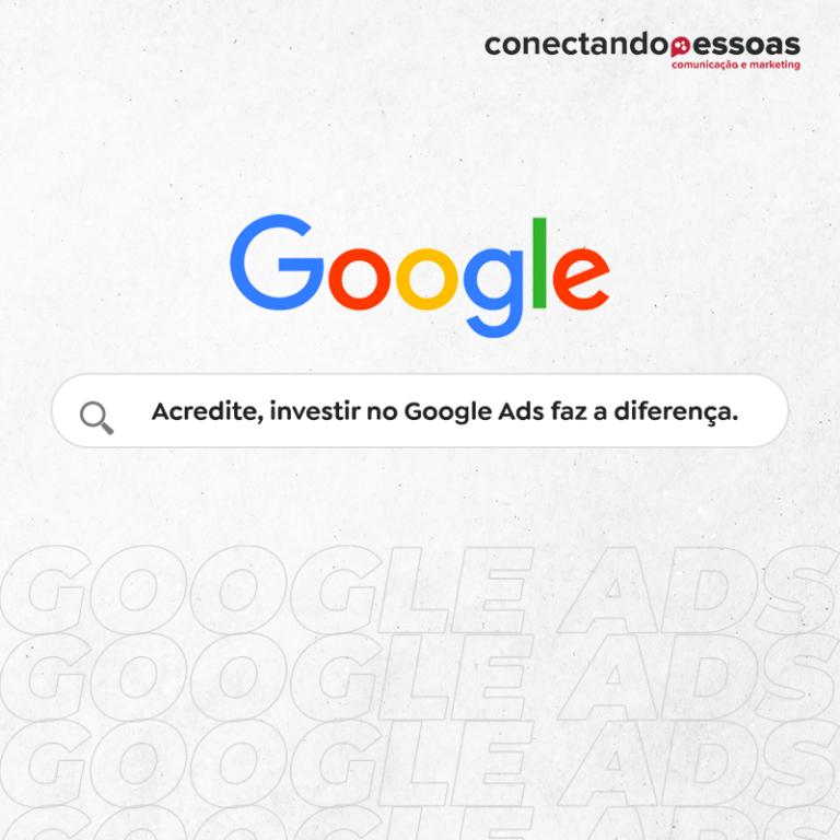 Como Google Ads pode alavancar seu negócio?