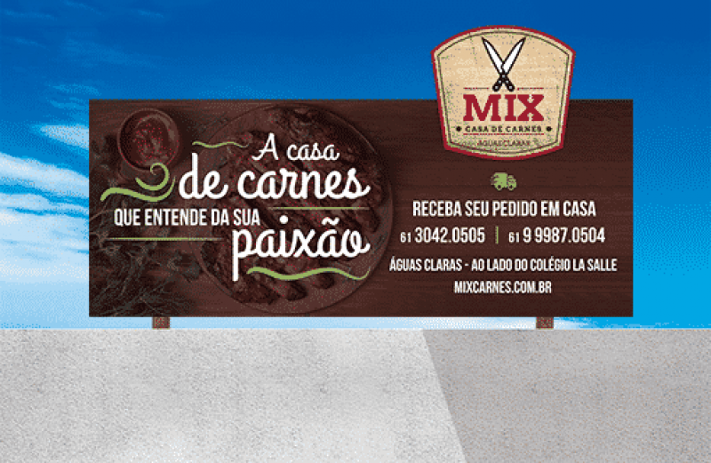 Front_Mix_Carnes_03_Mockup