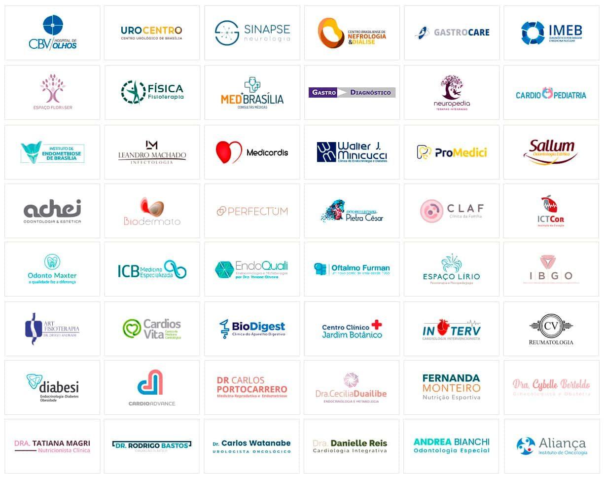 logos_centros_clinicos